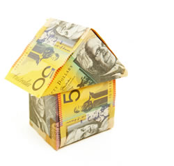 australian_money_house