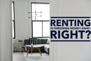 Should-I-rent-or-buy-e1448321160415