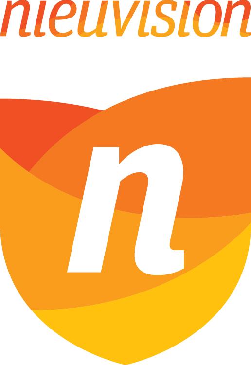 niuv_rgb_v2