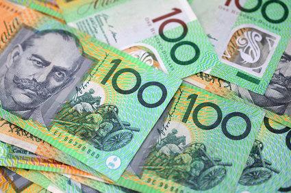 e911cb0f-australian-100dollars-61524441_0bt07v0bt07u000000