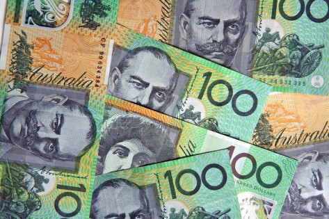 neale-cousland-australian-100-dollar-bills