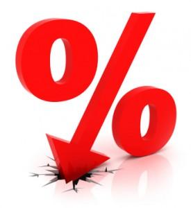 low-interest-rates-cheap-loans