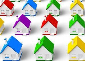 property-portfolio