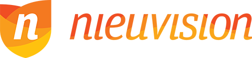 Nieuvision Logo