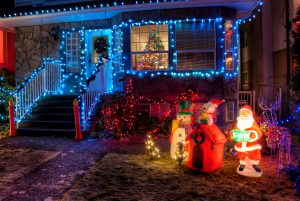 How Will The Property Market Perform Over The Festive Season?