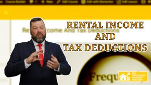 Rental_income_and_tax_deductions
