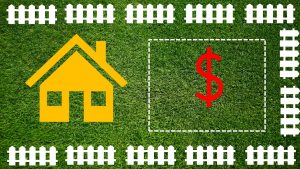 How To Avoid Losing Thousands By Subdividing An Investment Property