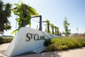 st-clair-house-and-land-package